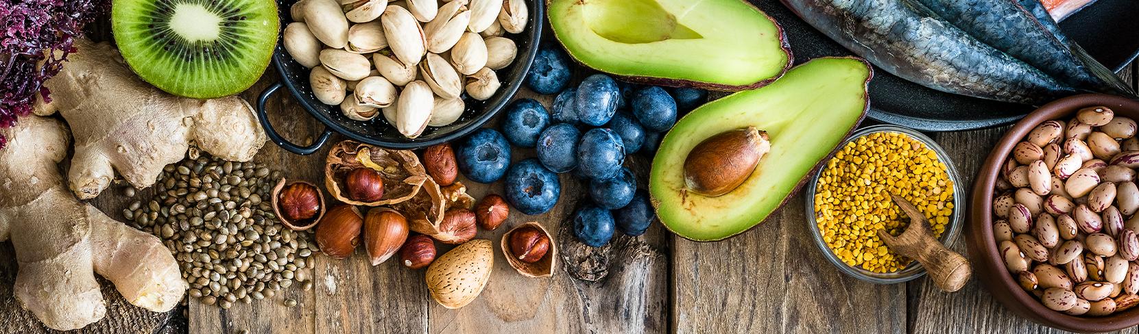 HealthyDiet-Blog