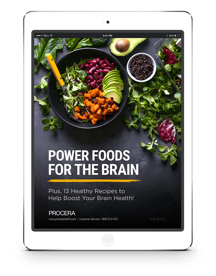 PowerFoods_eBook_iPadImage