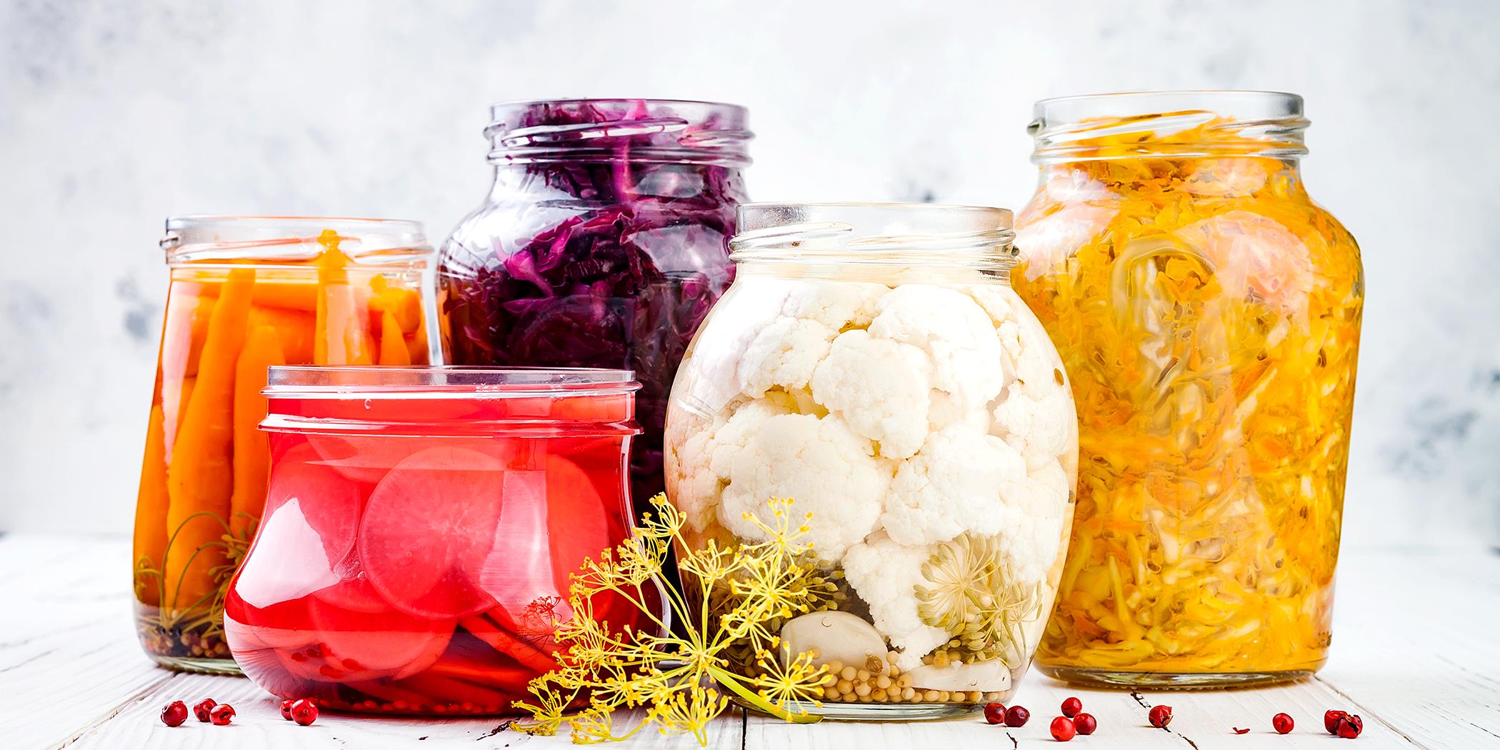 Probiotics blog