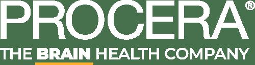 Procera Logo W Tagline White (3)