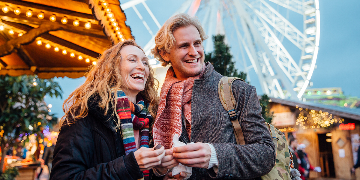 How To Naturally Boost Your Love Hormones