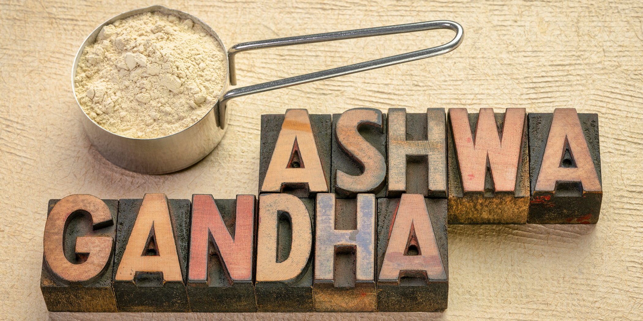"6 Ashwagandha Benefits: The Indian ""Super-herb"""